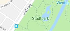 Google Map Area