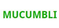 Mucumbli Ecolodge