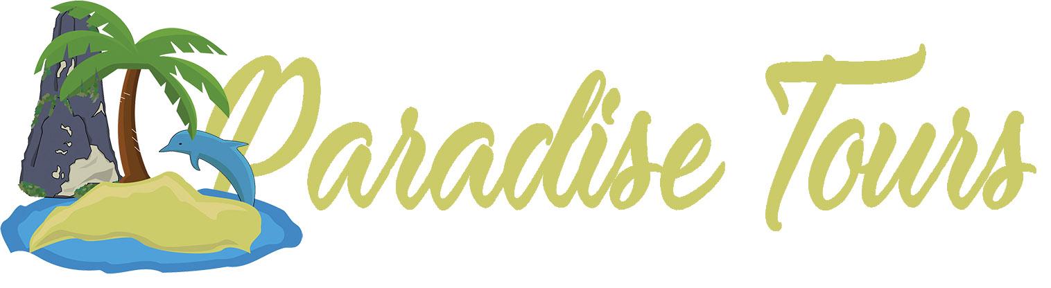 Paradise Tours