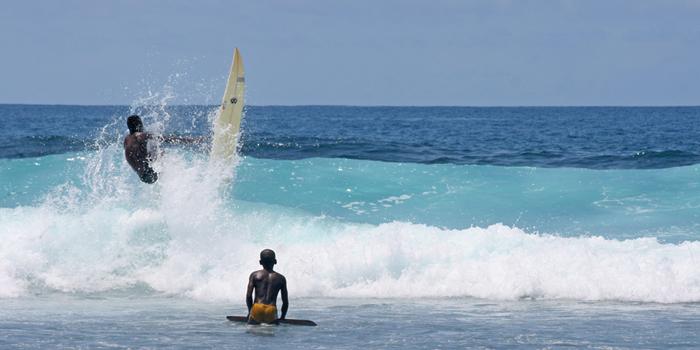 Re: Surfare paradis hastighet dating.