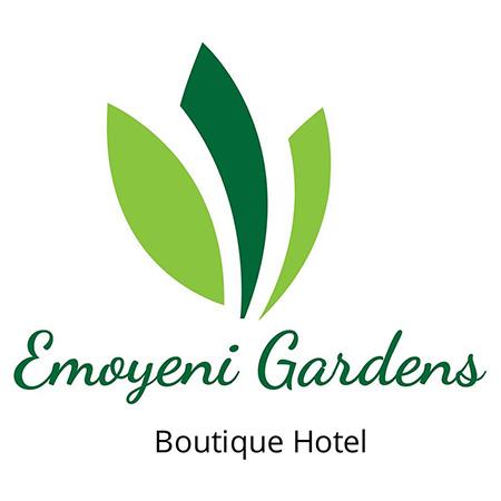 Emoyeni Gardens